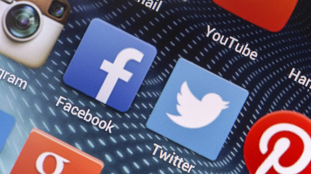 """""""Notify"""": Jetzt fordert Facebook Twitter mit einer eigenen News-App heraus"""