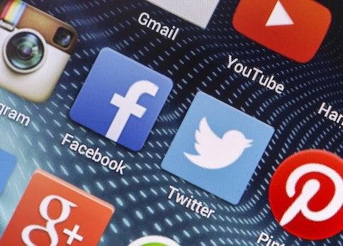 Facebook baut an Twitter-Klon: Geleakte Pläne feuern Gerüchte an