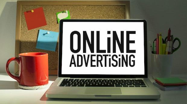 AdBlocker weiter auf dem Vormarsch: Werbe-Industrie verliert 2016 mehr als 40 Milliarden Dollar