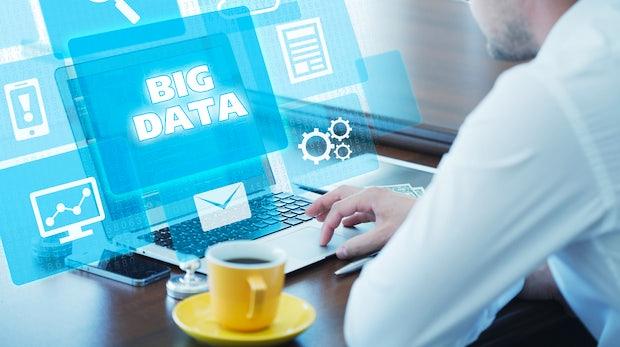 Big Data in Echtzeit analysieren: Mesosphere Infinity soll die Lösung sein