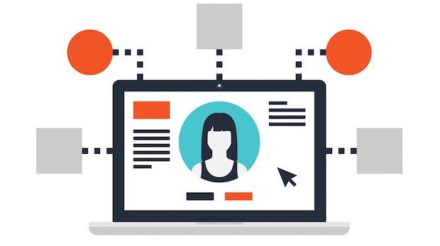 69 Tipps zur Gestaltung einer Webseite