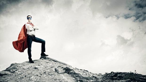 Als Gründer zur Marke werden: Mit diesen 7 Tipps wirst du zum Aushängeschild deines Startups