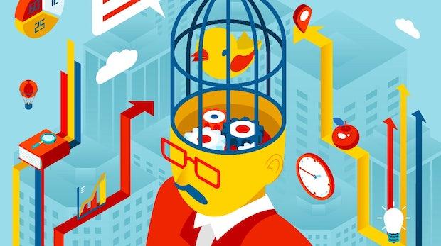 Design von der Stange: Ist Webdesign tot?