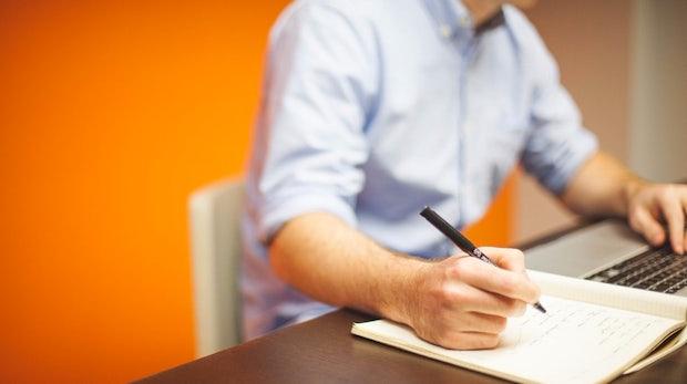 Tipps zum Produktdaten-Marketing: So optimierst du die Qualität deines Angebots