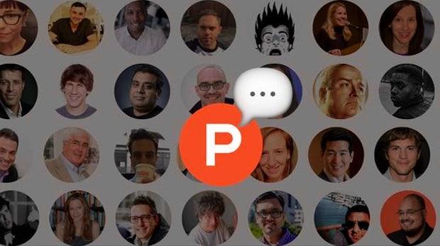 Startup-Gründer stehen euch Rede und Antwort: Das steckt hinter Product Hunt Live