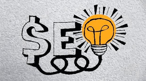 SEO: So oft klicken Nutzer auf die ersten Positionen der Suchergebnisse