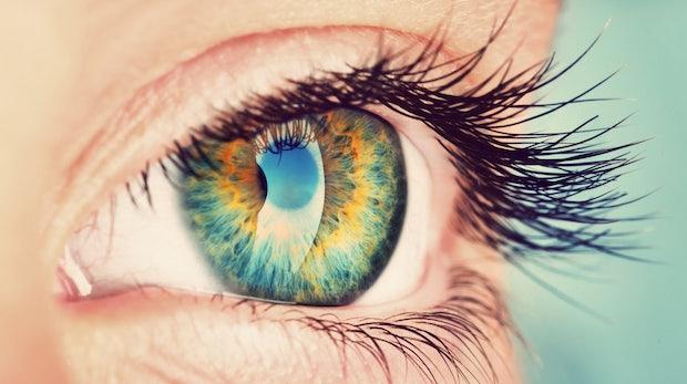 Angst vor schlechten Augen durch Monitorarbeit? So schützt du dich!