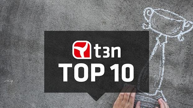 Die beliebtesten Artikel der Woche: Julia lernt Programmieren, die Tücken des Arbeitszeugnisses und 10 Wordpress-Plugins für Starter
