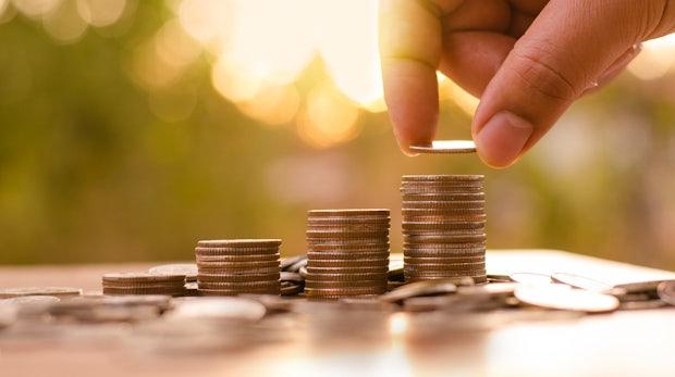 Transparente Gehälter – das muss für Frust sorgen, oder doch nicht?