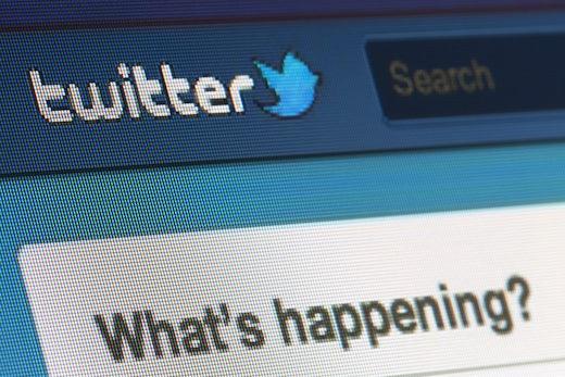 Mehr Platz für Nachrichten: Twitter experimentiert mit eigenem News-Tab