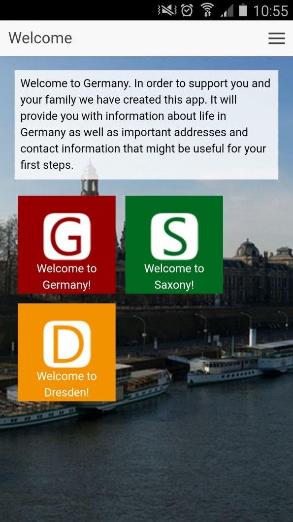 http://t3n.de/news/wp-content/uploads/2015/08/welcome-to-dresden-app7-595x1058.jpg