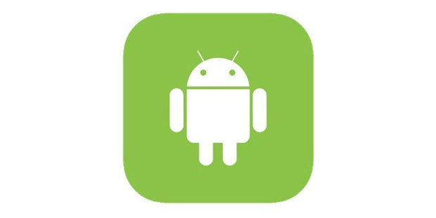 """Stick with Android"": Witzige Antwort auf ""Move to iOS"" begeistert Android-Fans"