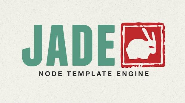 HTML auf der Autobahn: Wie du mit Jade deine Webentwicklung beschleunigst