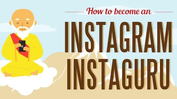 Erfolgreich auf Instagram: Was Marketer wissen müssen