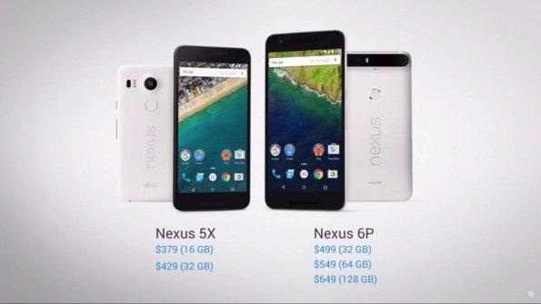 http://t3n.de/news/wp-content/uploads/2015/09/LG_Nexus_5X_Huawei_Nexus_6P-595x335.jpg