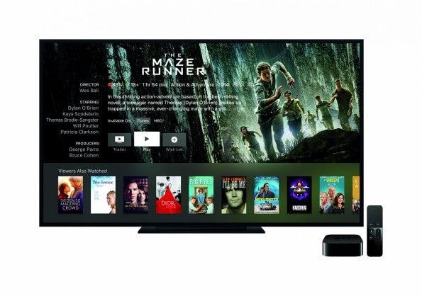 http://t3n.de/news/wp-content/uploads/2015/09/TV_AppleTV_Remote_iTunesMovies-MazeRunner-PRINT-595x418.jpg