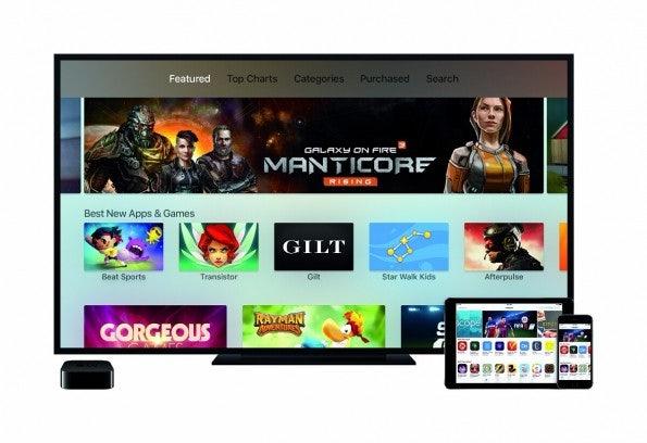 http://t3n.de/news/wp-content/uploads/2015/09/TV_AppleTV_iPadAir2_iPhone6s_AppStore-PRINT-595x408.jpg