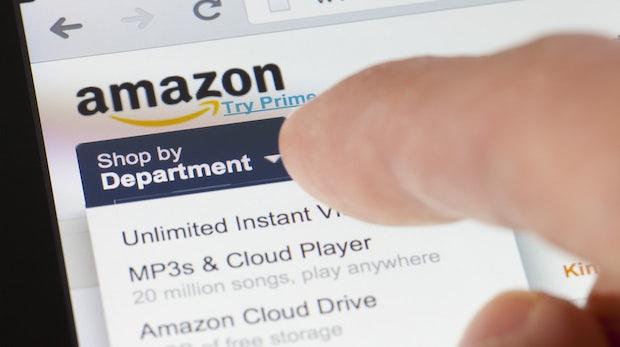 Drohender Auszahlungsstopp bei Amazon-Affiliates [Update]