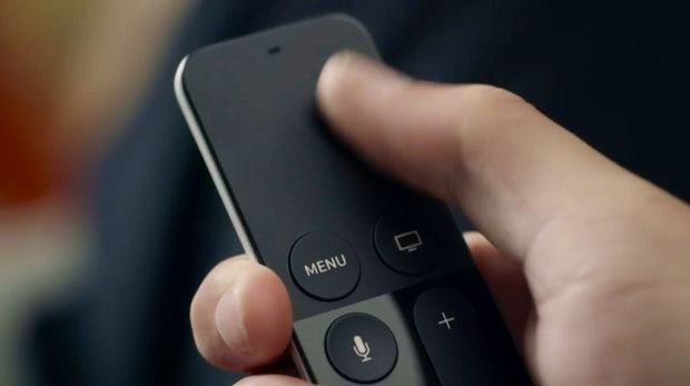 Kein Platz für Streaming-Konkurrenz: Warum Amazon Apple TV und Chromecast nicht mehr verkauft