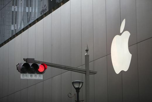 Auf Weihnachten warten: Tim Cook macht eine deutliche Anspielung auf das Apple Car