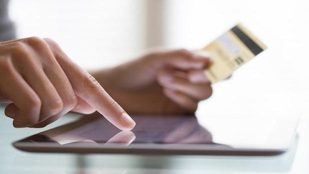 Millionen Produkte 10 Prozent günstiger: Crowdfox will sich mit Amazon anlegen