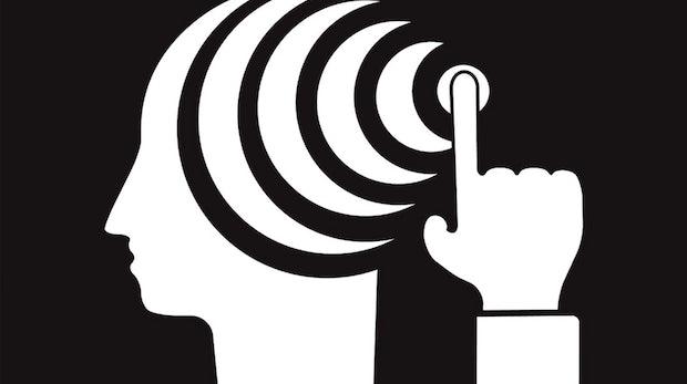 Derailing im Netz: Wie Diskussionen in eine völlig andere Richtung gelenkt werden