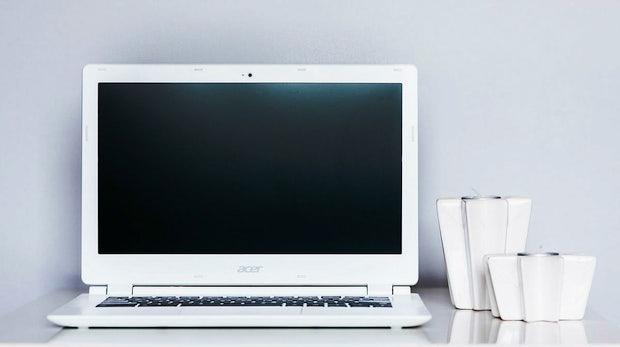 Schüler ausspioniert? Google soll illegal Daten von Chromebook-Nutzern sammeln