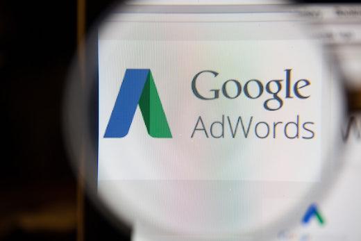AdWords-Redesign: Erster Blick auf Googles komplett überarbeitetes Tool