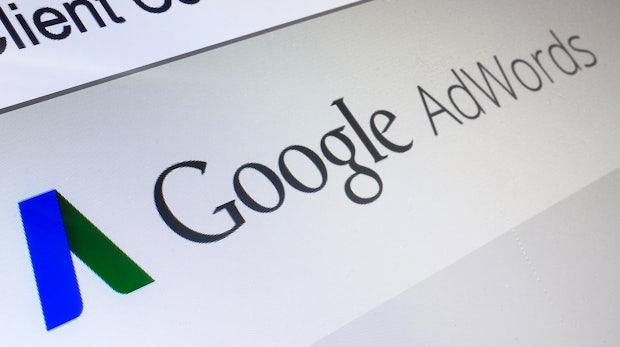 Zielgerichtete Werbung: Mit Googles Customer Match erreicht ihr eure wichtigsten Kunden