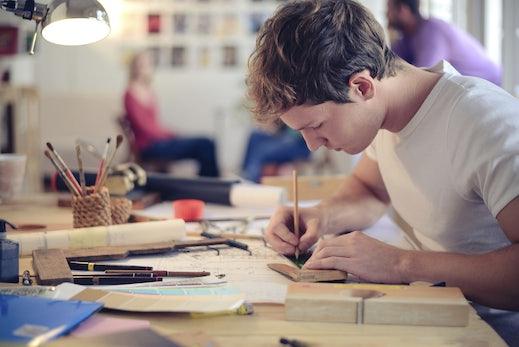 Karriere: Warum viele Millennials wirklich ihren Job wechseln wollen