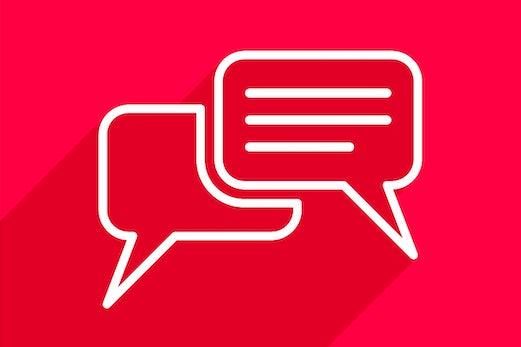 Beleidigungen, Hetze, Verschwörungstheorien: Warum News-Seiten ihre Kommentarfunktion abschaffen sollten