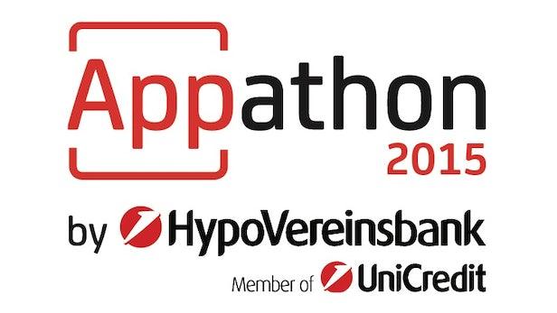 UniCredit Appathon 2015 lädt die Entwickler-Szene in Europas Metropolen
