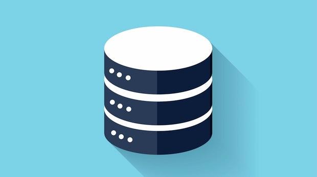 Goodbye SQLite: Lokale-Datenbank, auf Basis von einem JSON-File, erstellen