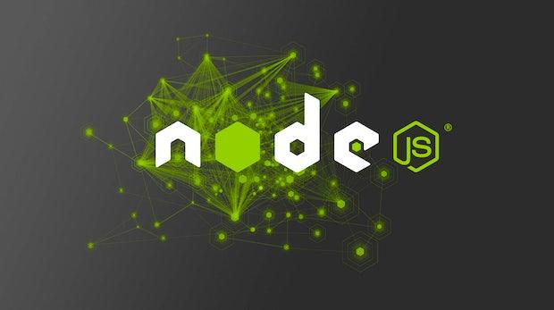 Node.js-Version 4 ist da: Das sind die Neuerungen
