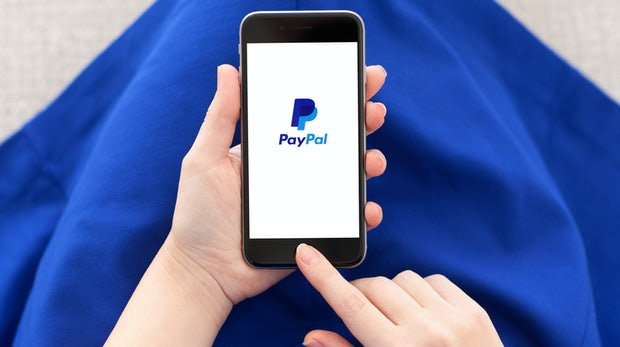 8 PayPal-Alternativen, die du kennen solltest