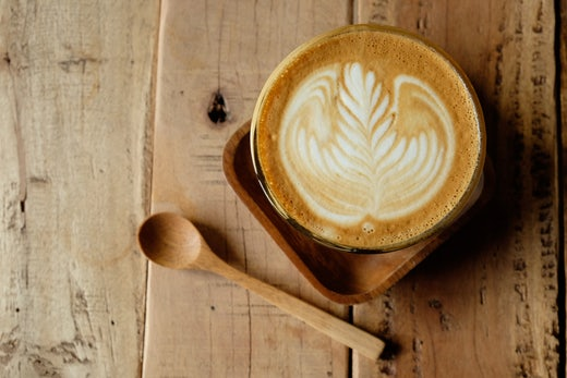 Produktivität am Arbeitsplatz: Das ist der beste Zeitpunkt für eine erste Kaffeepause