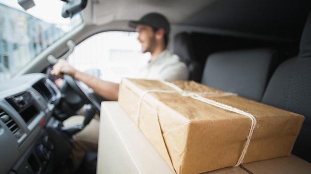 Keine Pakete mehr verpassen: Diese Paketbox startet als anbieterunabhängige Lösung