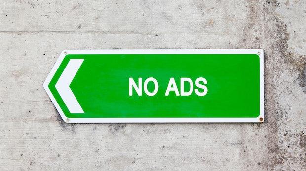 """""""Adblocking ist eine Art Krieg"""" – Entwickler zieht iOS-Adblocker zurück"""