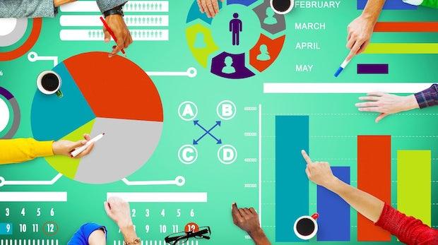 Umsatzsteigerung im E-Commerce: 3 Maßnahmen für umsatzgeile Onlinehändler