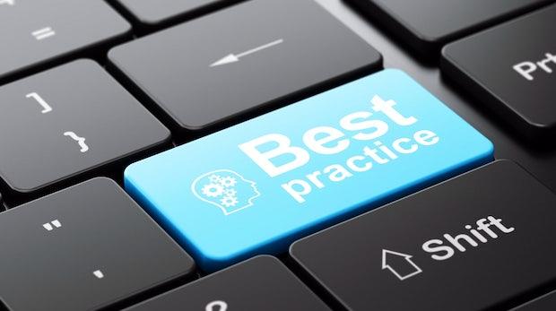 Profi-Tipps für Coder: 7 hilfreiche Best-Practice-Guidelines auf GitHub