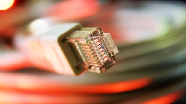 Mogelpackung Breitbandanschluss: Provider erreichen beworbene Datenrate oft nicht