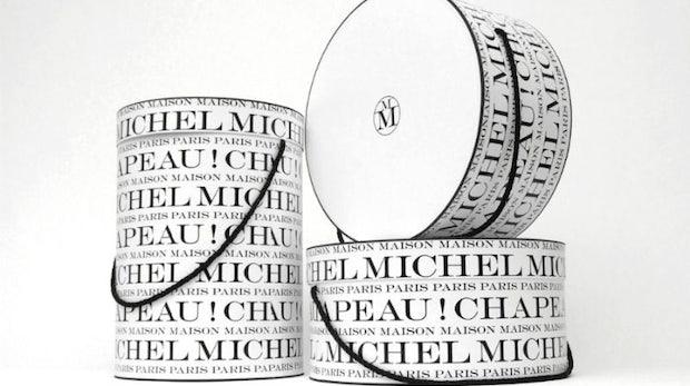 Die Zukunft des Brandings: Warum Marken bald Worte statt Logos nutzen