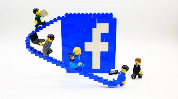 Die fiesesten Fragen, die dir Facebook im Vorstellungsgespräch stellt