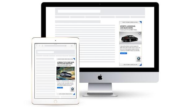 HTML5-Ads: Dieser Editor will die Erstellung radikal vereinfachen