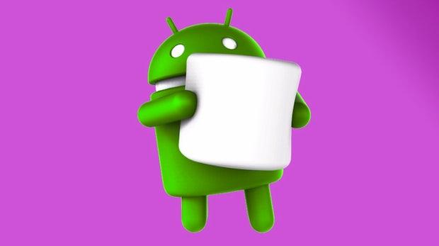 Verbraucherschützer verklagen Samsung wegen fehlender Android-Updates