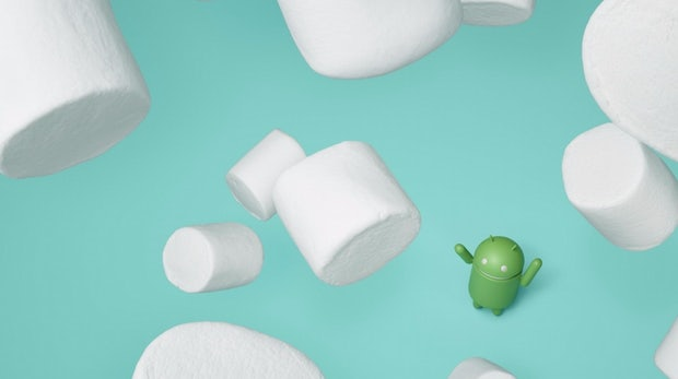 Android 6.0 Marshmallow: Die 10 besten Tipps und Tricks