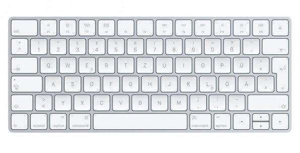 http://t3n.de/news/wp-content/uploads/2015/10/apple-magic-keyboard_2-595x304.jpeg