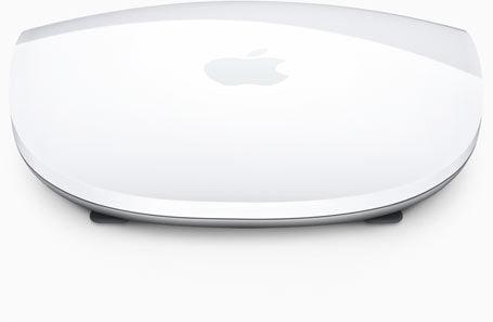 http://t3n.de/news/wp-content/uploads/2015/10/apple-magic-mouse-2.jpg