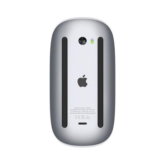 http://t3n.de/news/wp-content/uploads/2015/10/apple-magic-mouse-2_3.jpeg