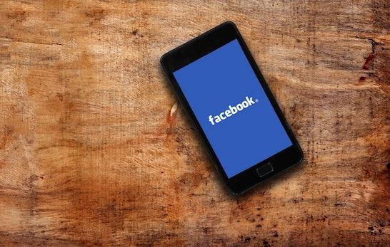 Google-Suche zeigt ab sofort Facebook-Posts und Profilseiten auf Android